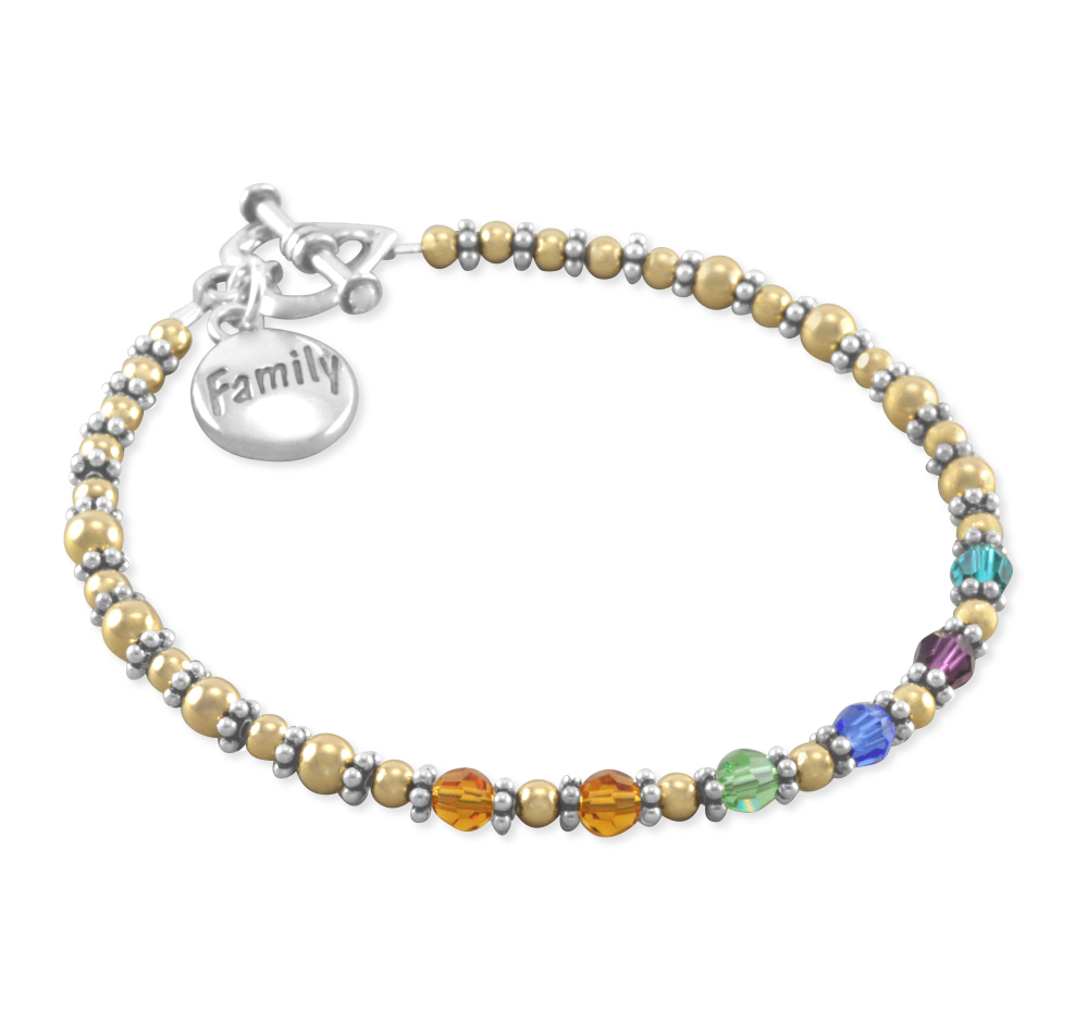 tag browser min birthstone support your bracelet does april not molly diamond gift video brown london the birthday