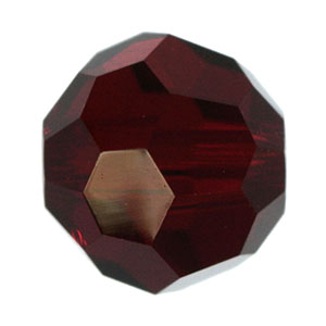 Birthstones - January - Garnet