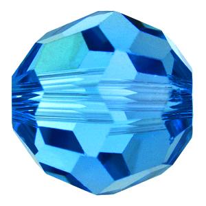December - Blue Zircon / Turquoise