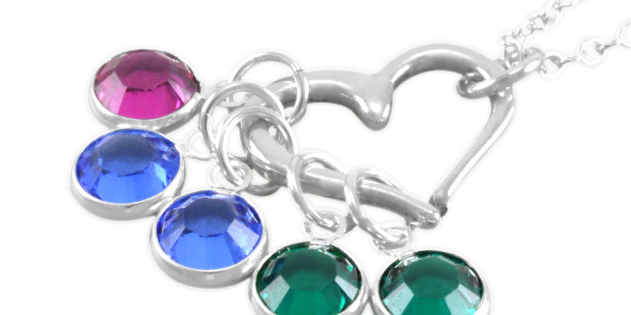 Birthstones - An Overview
