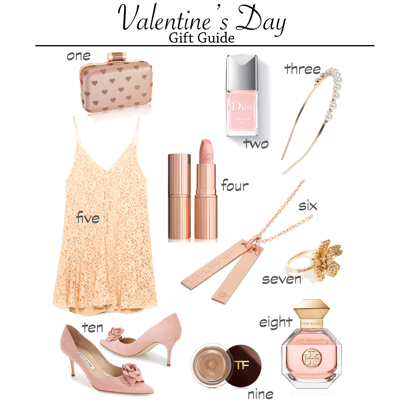 valentinesdaygiftguide2