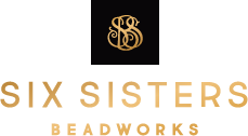 sixsisters